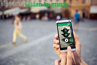free music stream mp3 hq sound