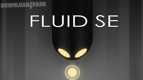 fluid: special edition