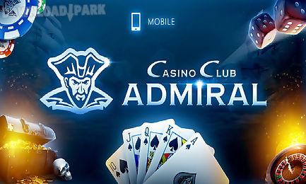 Адмирал казино скачать на андроид бесплатно веселая ферма 3 русская рулетка код на деньги
