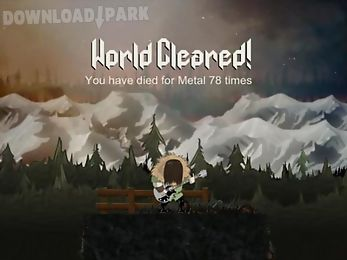 die for metal perfect