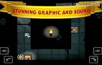 Gold miner deluxe hd - fun game ..
