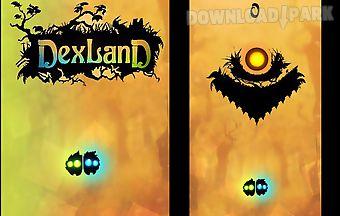 Dexland