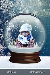 winter by vicplaylwp