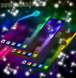 neon lwp