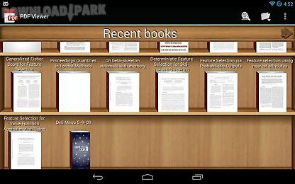 pdf viewer