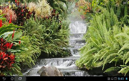 real water falls 3 free