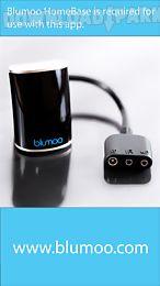 blumoo smart control