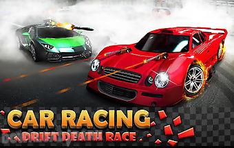 Draw Race 3 Android Juego Gratis Descargar Apk