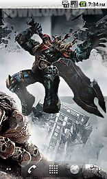darksiders 2 live wp