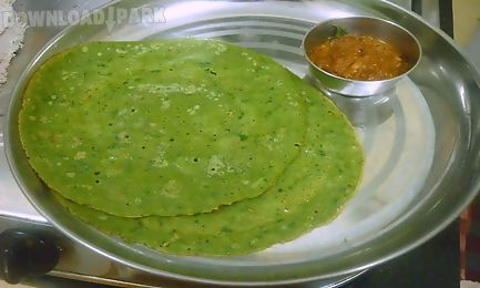 Dosa recipes android app free download in apk the description of dosa recipes the dosai dosa dose thosai or dhosa is a south indian recipeis food high in carbohydrates and proteins is a typical forumfinder Images
