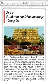 top temples in india