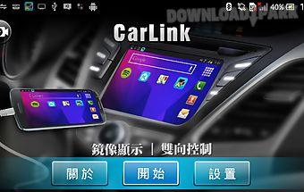 Carlink
