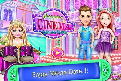 Kostenlose Android-Dating-Spiele herunterladen