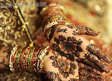 Mehndi App For Android : Unique mehndi designs android app free download in apk