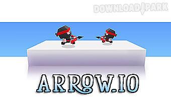 Arrow.io