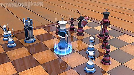 chess app pro