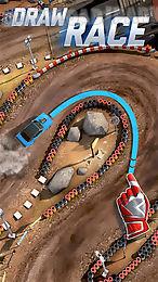 draw race 3