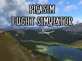 Kostenlose Simulator Spiele