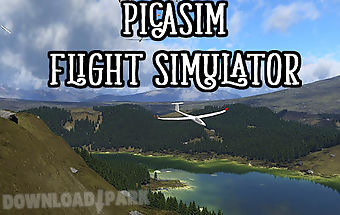 Absolute rc plane simulator full Android Game free download