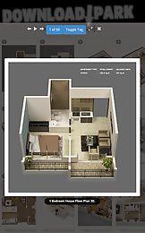 3d Home Design ...