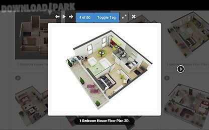 App diseo casas diseo casa estilo with app diseo casas casa de dexter morgan with app diseo - App diseno casas ...