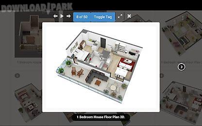 3d Home Design Android Anwendung Kostenlose Herunterladen In Apk