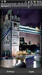 london live wallpaper