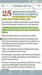 bíblia ave maria