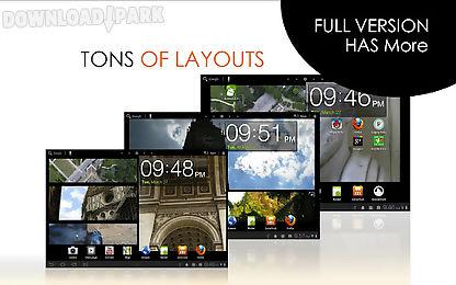 foto photo live wallpaper free