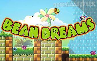 Bean dreams