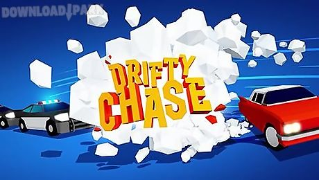 drifty chase