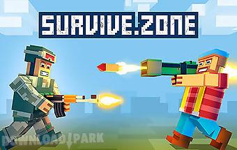Survive.zone