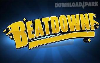Beatdown!