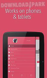 668 pregnancy assistant app