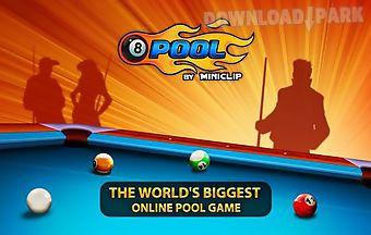 8 ball pool v3.2.5