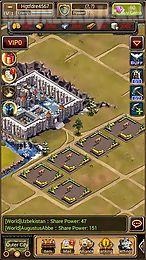 empire and civilization