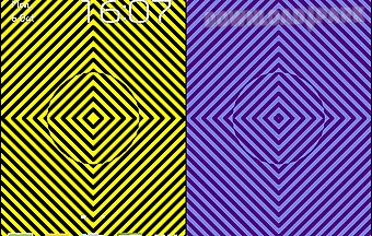 Free Moving Optical Illusion Wallpapers Apk