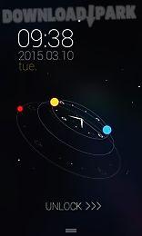 star orbit