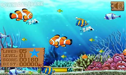 big fish games free download android