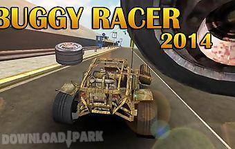 Buggy racer 2014