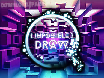 impossible draw