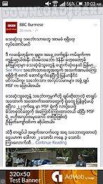 4 myanmar