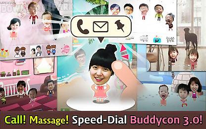 buddycon 3.0