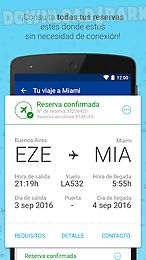 despegar.com hoteles y vuelos