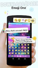emoji keyboard - funny emoji