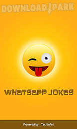 jokes for whatsapp