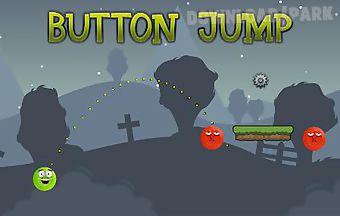Button jump