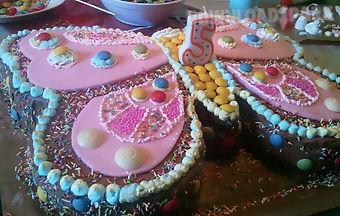 Malayalam cake recipe