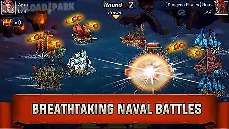 Treasure map android juego gratis descargar apk treasure map treasure map gumiabroncs Image collections