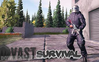 Vast survival
